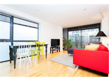 2 Bed Flats And Apartments in Stepney property L2L1780-434