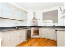 3 Bed House in Holloway property L2L1780-489
