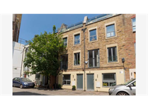 3 Bed House in Clerkenwell property L2L1780-501