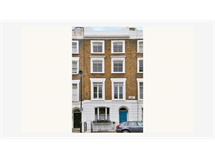 2 Bed Flats And Apartments in Islington property L2L1780-502