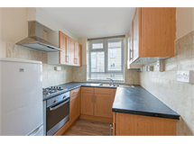 1 Bed Flats And Apartments in Swiss Cottage property L2L180-527