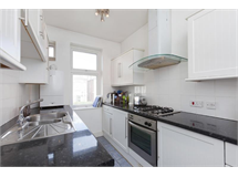 3 Bed Flats And Apartments in Brondesbury Park property L2L180-538