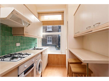 1 Bed Flats And Apartments in West Hampstead property L2L180-539