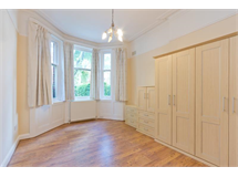 0 Bed Flats And Apartments in West Hampstead property L2L180-543