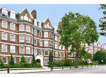 2 Bed Flats And Apartments in Lisson Grove property L2L180-550