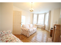 3 Bed Flats And Apartments in Brondesbury property L2L180-568