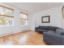 2 Bed Flats And Apartments in West Hampstead property L2L180-575