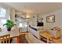 2 Bed Flats And Apartments in Brondesbury property L2L180-578