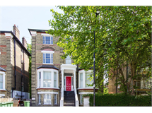 1 Bed Flats And Apartments in South Hampstead property L2L180-582