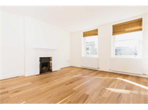 1 Bed Flats And Apartments in South Hampstead property L2L180-591