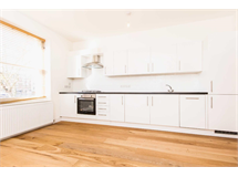 2 Bed Flats And Apartments in West Hampstead property L2L180-592