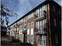 2 Bed Flats And Apartments in Hornsey Rise property L2L1804-520
