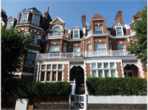 2 Bed Flats And Apartments in Dartmouth Park property L2L1804-359