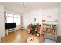 3 Bed House in Merton Park property L2L183-657