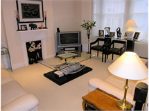 2 Bed Flats And Apartments in Wimbledon property L2L183-658