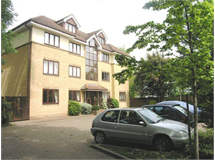 2 Bed Flats And Apartments in Merton Park property L2L183-377