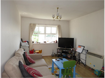 2 Bed Flats And Apartments in Belmont property L2L183-687