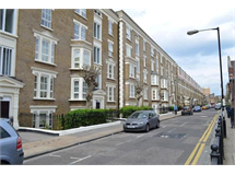 0 Bed Flats And Apartments in Bethnal Green property L2L184-3176
