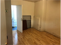 0 Bed Commercial Property in Bethnal Green property L2L184-100