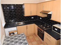 2 Bed Flats And Apartments in Bethnal Green property L2L184-1264