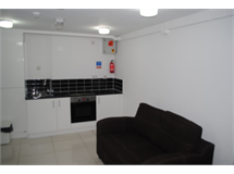 1 Bed Flats And Apartments in Bethnal Green property L2L184-1283