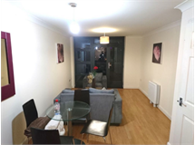 1 Bed Flats And Apartments in West Ham property L2L184-1354