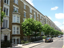 1 Bed Flats And Apartments in Bethnal Green property L2L184-1378