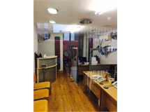 0 Bed Commercial Property in Hoxton property L2L184-1439