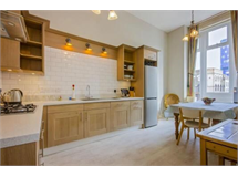 2 Bed Flats And Apartments in Whitechapel property L2L184-1457