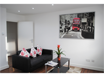 1 Bed Flats And Apartments in Bethnal Green property L2L184-1473