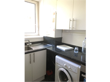 3 Bed Flats And Apartments in Bethnal Green property L2L184-1474