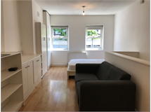 0 Bed Flats And Apartments in Bethnal Green property L2L184-1477