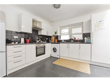 1 Bed Flats And Apartments in London Fields property L2L184-1483