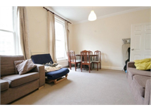 4 Bed House in Maida Hill property L2L184-1533