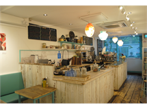 0 Bed Commercial Property in Bethnal Green property L2L184-1534