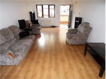 2 Bed Flats And Apartments in Bethnal Green property L2L184-1567