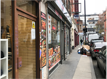 0 Bed Commercial Property in Whitechapel property L2L184-1643