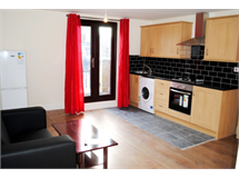1 Bed Flats And Apartments in Bethnal Green property L2L184-1672