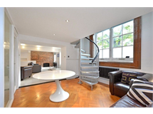 3 Bed Flats And Apartments in Homerton property L2L184-1692