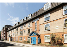 1 Bed Flats And Apartments in The Borough property L2L184-1717