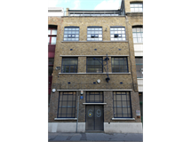 0 Bed Commercial Property in St Leonard Shoreditch property L2L184-2043
