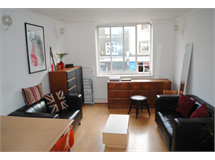 1 Bed Flats And Apartments in Hoxton property L2L184-1724