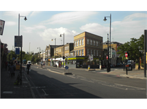 0 Bed Commercial Property in Dalston property L2L184-1732
