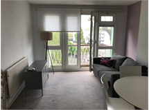 1 Bed House in Bethnal Green property L2L184-1735