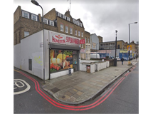 0 Bed Commercial Property in Homerton property L2L184-1741