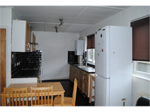 2 Bed Flats And Apartments in Bethnal Green property L2L184-1742