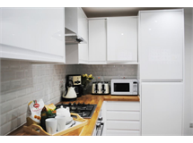 1 Bed Flats And Apartments in Bethnal Green property L2L184-1753