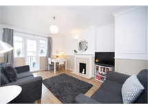 3 Bed Flats And Apartments in De Beauvoir Town property L2L184-1765