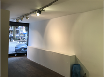0 Bed Commercial Property in Shoreditch property L2L184-2016