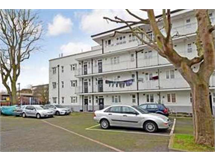 3 Bed Flats And Apartments in Bethnal Green property L2L184-2046